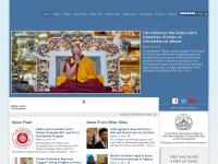 tibet.net