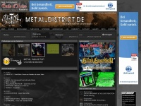 metal-district.de