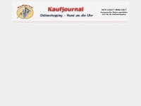 kaufjournal.de