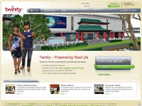 twinity.com