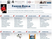 fashion-base.de