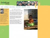childfund-stiftung.de