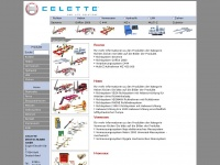 celette.de