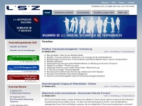 lsz-consulting.at