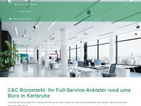 cundc-bueromarkt.de