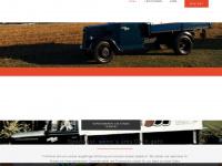 dachdecker-wachter.de