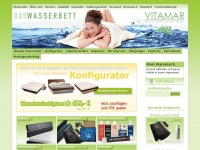 daswasserbett24.de