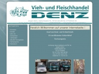 denz-dachsberg.de Thumbnail