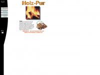 brennholz-pur.de