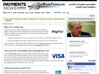 paymentsnews.com