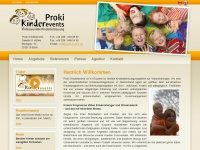 kinder-events.de