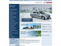 newsletter-bosch.com