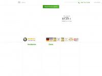 heizoel24.de