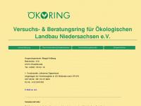 oekoring.de