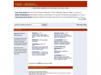 travel-directory.org