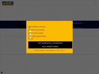 ACADEMY Fahrschule Drive & Smile - Die Mobilmacher  - ACADEMY  - Start