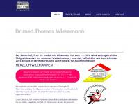 dr-Wiesemann.de