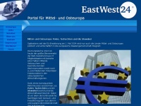eastwest24.eu