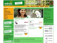 endress-biberach.de