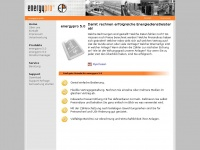 energypro.de