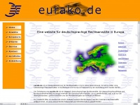 eurako.de