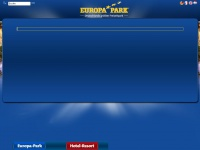 europapark.ch