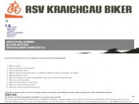 kraichgau-biker.de