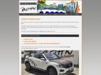 Fahrschule-bohn.de - Fahrschule Hanno Bohn in Bruchsal und Umgebung