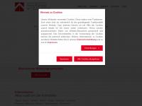 Familienheim-achern.de - BG Familienheim Mittelbaden e.G. - Startseite