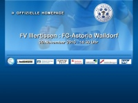fc-astoria-walldorf.de