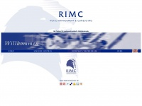 rimc.de