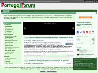 portugalforum.org