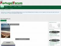 Das PortugalForum