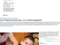 kindernetzwerk.de