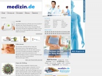 medizin.de