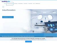 medizin.de Thumbnail