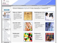 medicoconsult.de