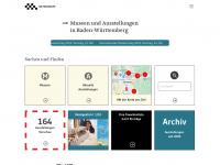 netmuseum.de