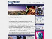 greatlakes.de