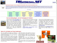 triathleten.net