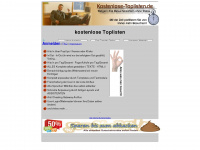 kostenlose-toplisten.de