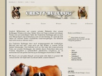 chesty-bulldog.de