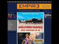 empirecinema.com.mt