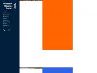 Friedrich-bergler.de