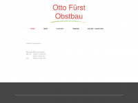 fuerst-obstbau.de