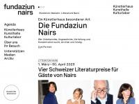 nairs.ch