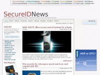 secureidnews.com
