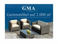 gma gma garten m bel anders erfahrungen und bewertungen. Black Bedroom Furniture Sets. Home Design Ideas