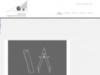 Gogel.de - GOGEL Ingenieurbüro