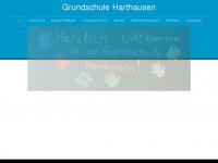 Startseite - Grundschule Harthausen